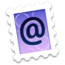 MailMate